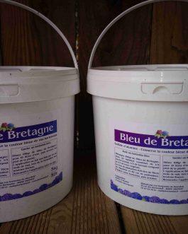 Bleu de Bretagne 5 Kg