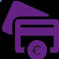picto_paiement-securise